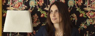 Laura Gónzalez, Diseñador del Año de Maison&Objet 2019
