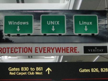 Sistema operativo dual: Windows y Linux instalados en un equipo (II)