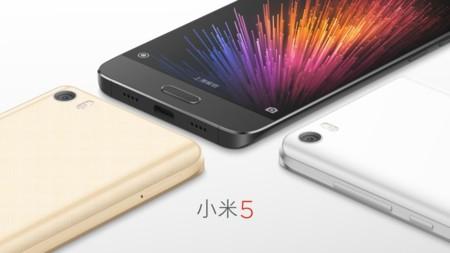 Xiaomi se vuelve a rajar y deja colgado a Occidente
