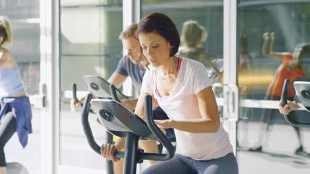 ¿Nos podemos fiar de los datos que nos dan las máquinas del gimnasio?