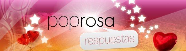 PoprosaR