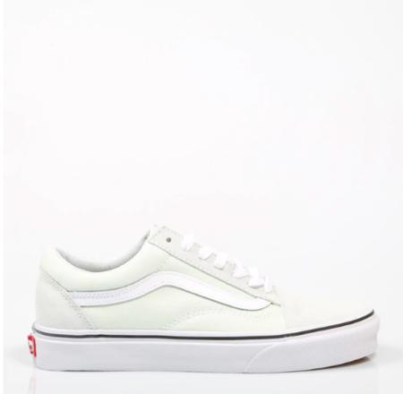 7 zapatillas de marca en oferta hoy en