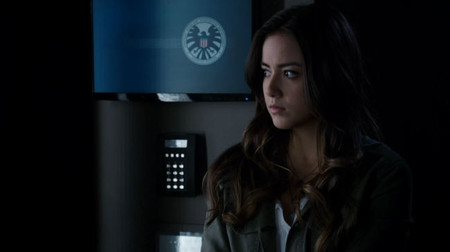 agents of shield temporada 1 skye