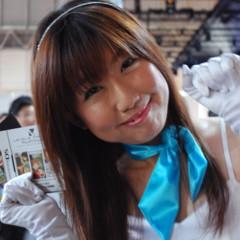 Foto 7 de 28 de la galería chicas-del-tokyo-game-show-2009 en Vida Extra