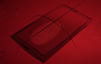 Qualcomm prepara un nuevo lector de huellas dactilares, incluso ahora integrado bajo la pantalla