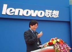Lenovo se alía con Microsoft e Intel