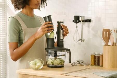 Este es el dispositivo que no puede faltar en cualquier cocina y estas son las 17 recetas que lo demuestran