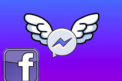 Cómo utilizar Facebook Messenger sin tener una cuenta en Facebook