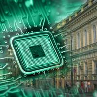 LBCoin es la primera criptomoneda emitida por un banco central europeo