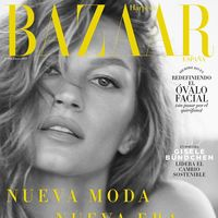 ¡Adiós 2018! Las revistas celebran el nuevo año con alucinantes portadas de moda