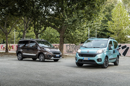 Fiat Qubo 2017 165
