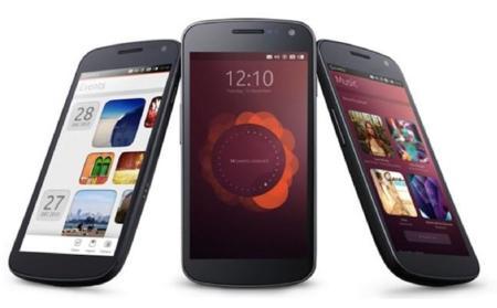 ubuntu-touch-smartphones.jpeg