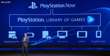 Playstation Now Devices 1269