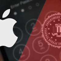 El FBI pagó 900.000 dólares por desbloquear el iPhone de San Bernardino