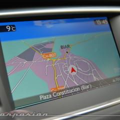 Foto 30 de 118 de la galería peugeot-508-y-508-sw-presentacion en Motorpasión
