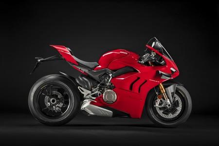 Ducati Panigale V4 2020 006