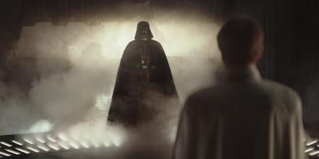Las 23 referencias y guiños escondidos de 'Rogue One: una historia de Star Wars' para disfrutarla y exprimirla al máximo
