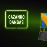 Equipos para el hogar conectado a precios de escándalo, televisores, barras de sonido y más: Cazando Gangas