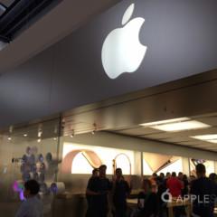 Foto 19 de 48 de la galería apple-watch-desde-san-antonio-texas en Applesfera