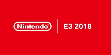 Sigue la conferencia de Nintendo del E3 2018 aquí [finalizada]
