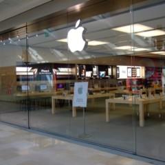 Foto 14 de 19 de la galería apple-store-xanadu-madrid en Applesfera