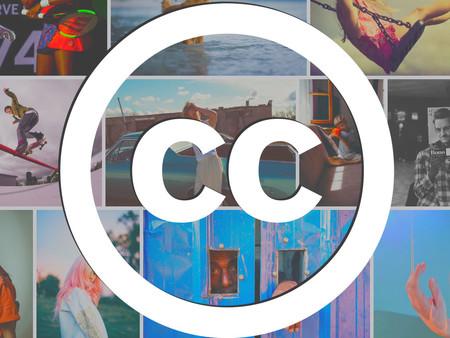 500px elimina las licencias Creative Commons de su plataforma: se aproxima la muerte de otra comunidad fotográfica