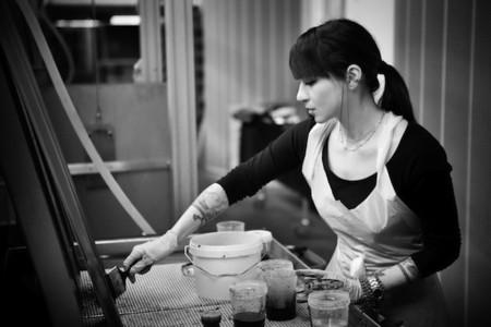 ¿Buscando algo distinto para tu hogar? Transformations, Bang & Olufsen por Miya Ando
