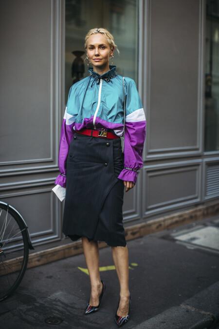 Paris Str S19 411