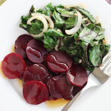 ¿Qué beneficios para la salud tiene ser vegetariano?