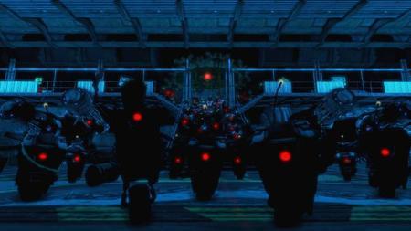 Borderlands 3 es seguro, solo el apocalipsis lo puede evitar: Gearbox