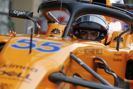 McLaren confía en su monoplaza de 2019 para salir del agujero de los últimos años