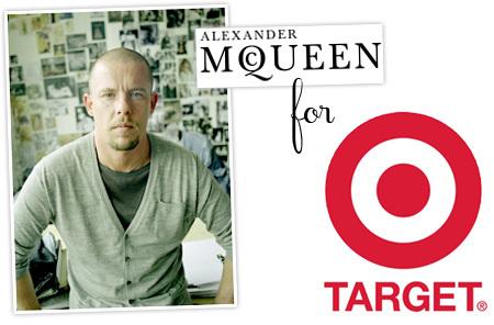 mcqueen-target.jpg