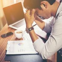Estrés tecnológico, el aspecto olvidado de la digitalización en la pyme