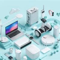 Estos son los ocho productos de Xiaomi que han sido premiados por su diseño