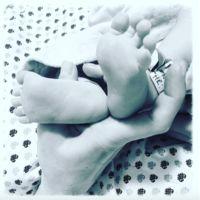 Baby News: del nacimiento del hijo de Jaydy Mitchel a Pilar Rubio haciendo deporte con Marco