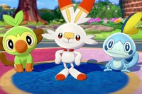 Guía de Pokémon Espada y Escudo: cómo evolucionar a todos los Pokémon nuevos, formas alternativas y formas Galar
