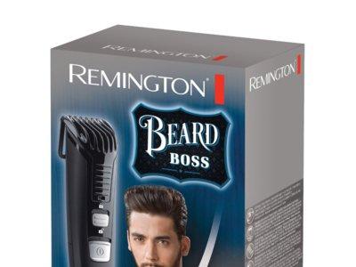 Barbero Remington Beard Boss por 20 euros