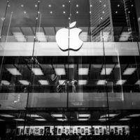 Un juez exige a Apple desactivar para el FBI el límite de contraseñas incorrectas en el iPhone de un asesino