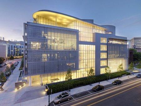 El MIT también se opone a la Ley Sinde de EE.UU. y advierte al mundo de sus consecuencias