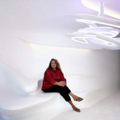 Foto 7 de 11 de la galería hotel-puerta-america-planta-1-zaha-hadid en Decoesfera