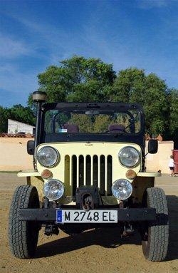 jeep-cj3-2-5.jpg