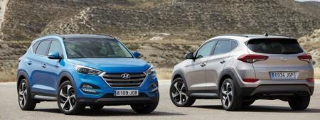Uno de cada cuatro coches nuevos ya son SUV en España: ¿qué está pasando con el mercado?