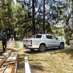 Foto 58 de 78 de la galería mercedes-benz-clase-x-350d-2019-prueba-contacto en Motorpasión