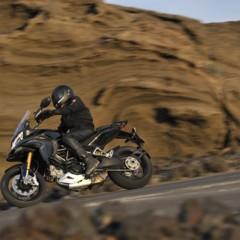 Foto 39 de 57 de la galería ducati-multistrada-1200 en Motorpasion Moto