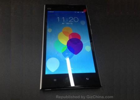 Meizu prepara la ROM de Flyme, su Android personalizado, para el Mi3 de Xiaomi
