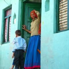 Foto 22 de 39 de la galería caminos-de-la-india-falen en Diario del Viajero