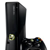 Microsoft ha vendido más de setenta millones de Xbox 360