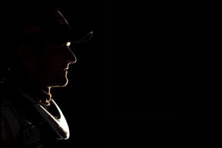 Marc Coma deja la competición y entra como director deportivo del Rally Dakar