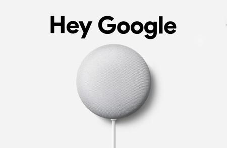 Asistente de Google: así serán las 'frases rápidas' que evitarán que tengas que decir 'Hey Google'