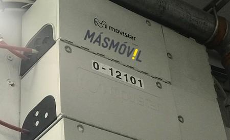 Fibra Movistar a precio de MásMóvil: estas son sus limitaciones
